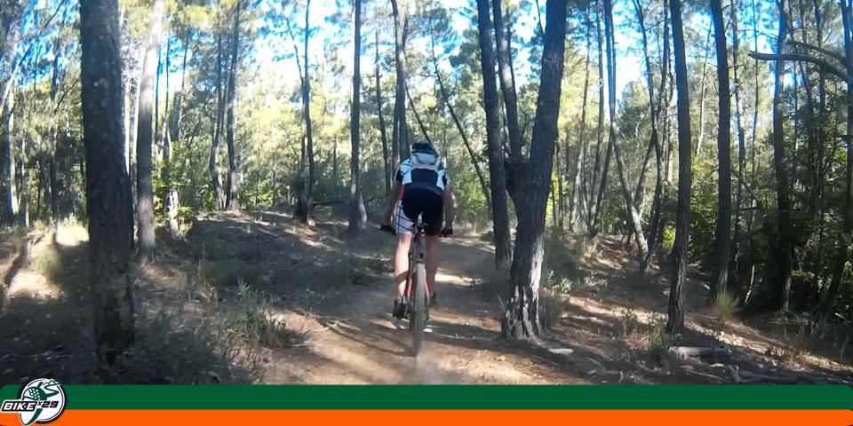 bikex29_ruta_16_bosque_encantado_fuenteheridos_btt_cicloturismo