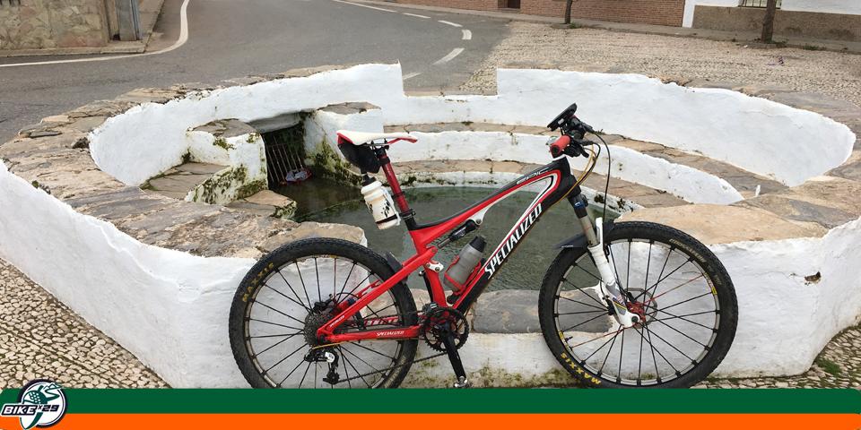 bikex29_ruta_29_btt_losmarines_cortelazor_canaveral_hinojales_aracena_fuente