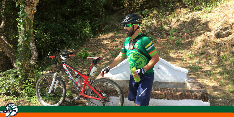 bikex29_ruta_29_btt_losmarines_cortelazor_canaveral_hinojales_aracena_pilar