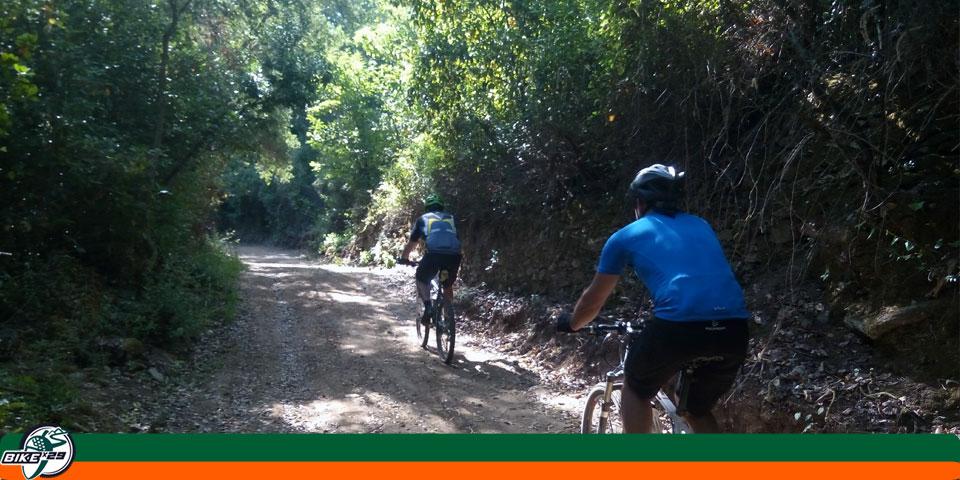 bikex29_ruta_5_btt_cicloturismo_pena_de_arias_montano_alaja_linares_los_marines_fuenteheridosr