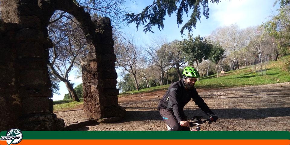 bikex29_ruta_5_btt_cicloturismo_pena_de_arias_montano_alaja_linares_los_marinesr