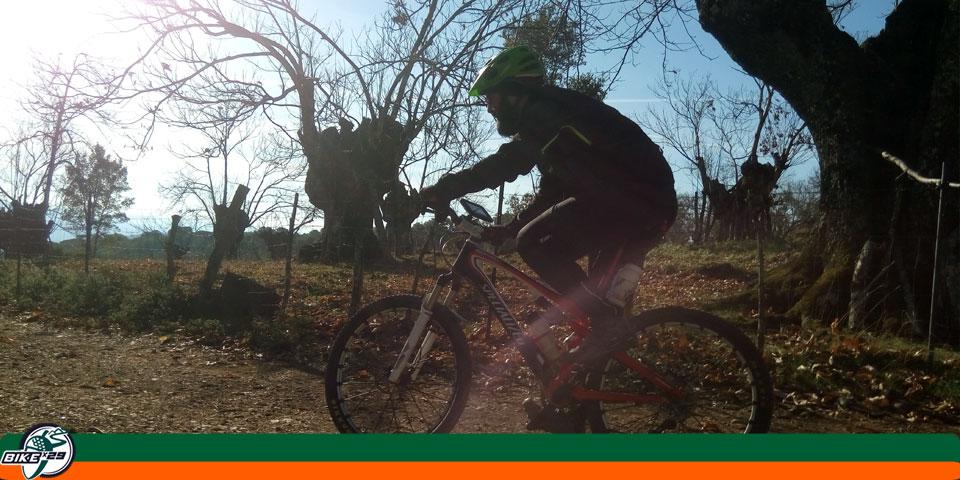 bikex29_ruta_5_btt_cicloturismo_pena_de_arias_montano_alaja_linaresr
