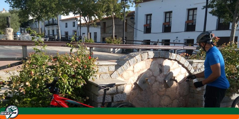 bikex29_ruta_btt_jabugo_Galaroza_La_nava_fuente