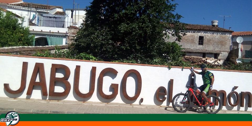 bikex29_ruta_btt_jabugo_Galaroza_La_nava_jamon