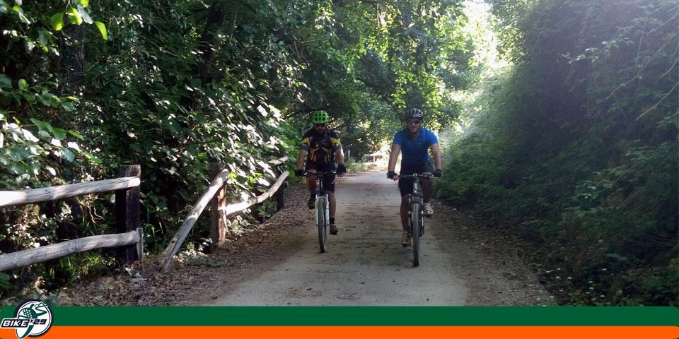 bikex29_ruta_btt_jabugo_Galaroza_La_nava_murtigas