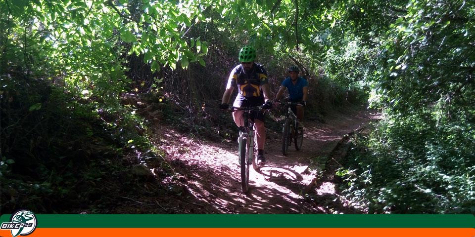 bikex29_ruta_btt_jabugo_Galaroza_La_nava_ribera_de_jabugo