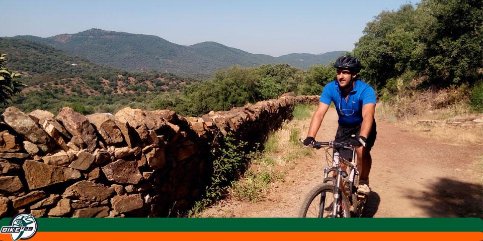 bikex29_ruta_btt_jabugo_Galaroza_La_nava_subida_huex