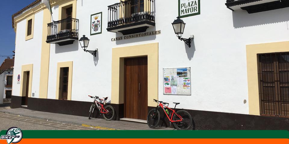 bikex29_ruta14_btt_cicloturismo_aytoencinasola