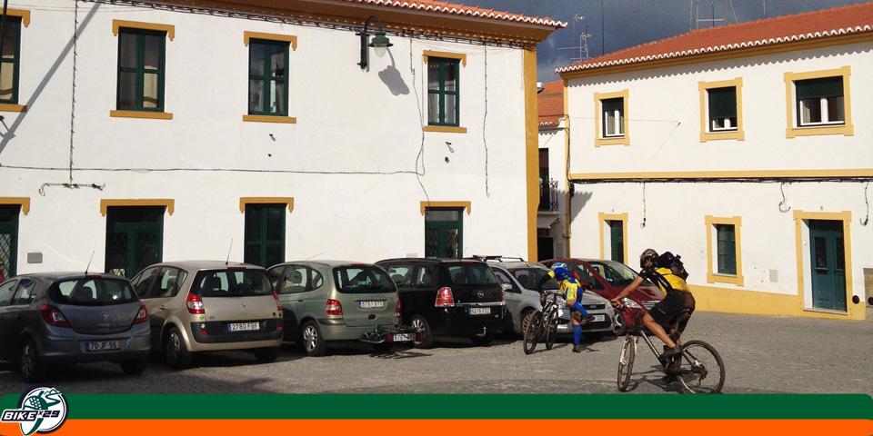 bikex29_ruta14_btt_cicloturismo_barrancos