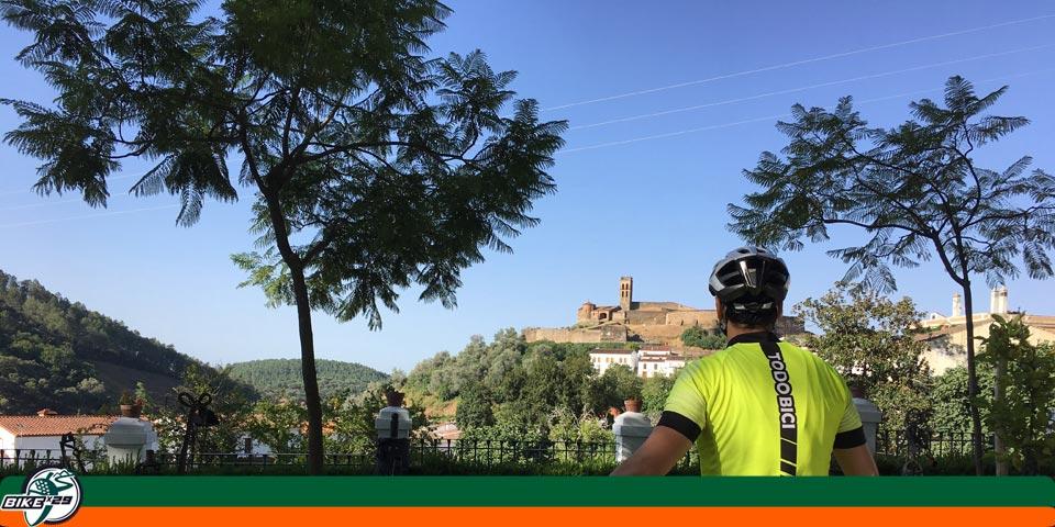 bikex29_ruta17_btt_cicloturismo_castanoalmonaster