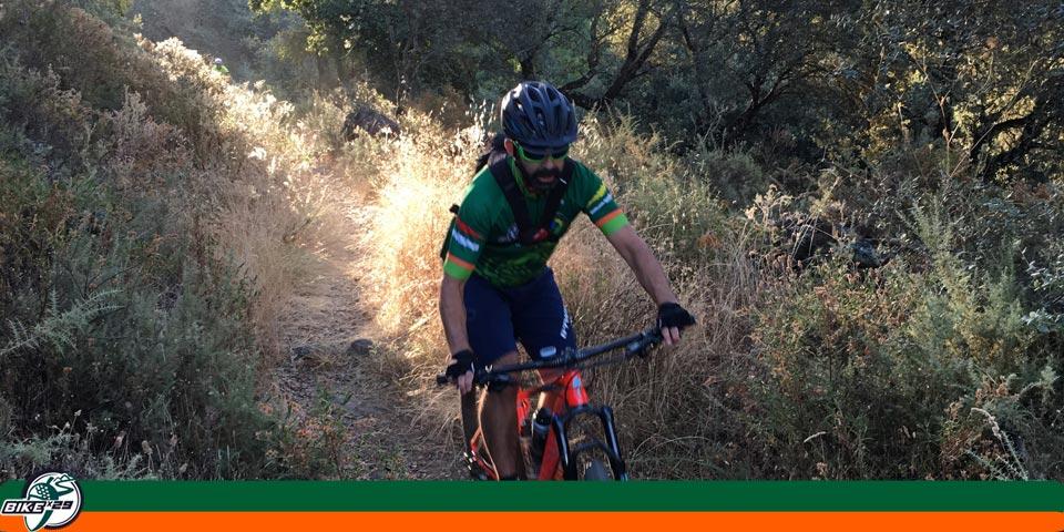 bikex29_ruta17_btt_cicloturismo_castanobajada