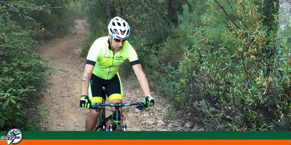 bikex29_ruta17_btt_cicloturismo_castanobici