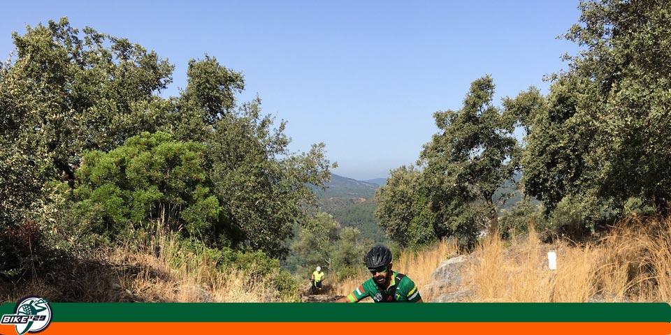 bikex29_ruta17_btt_cicloturismo_castanosubida