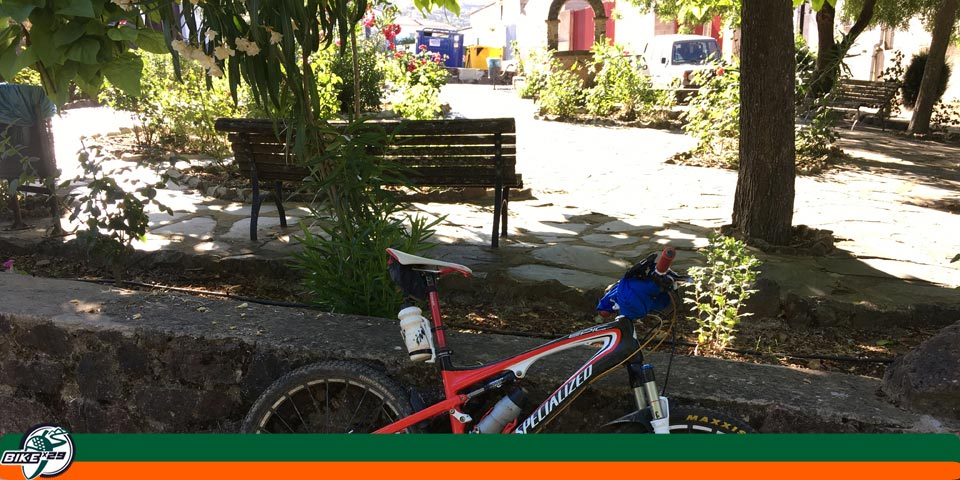 bikex29_ruta18_btt_cicloturismo_corteganalosromeros