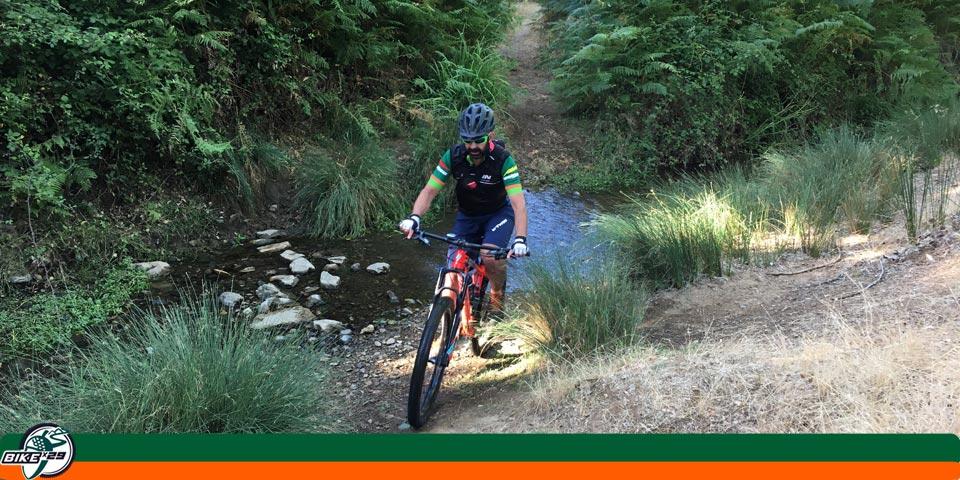 bikex29_ruta18_btt_cicloturismo_corteganaribera