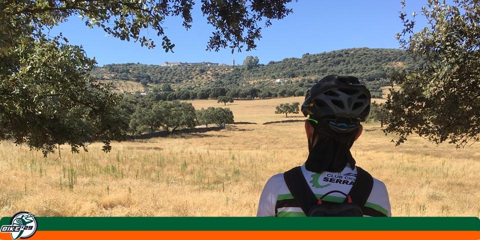 bikex29_ruta20_btt_cicloturismo_cumbresmayores