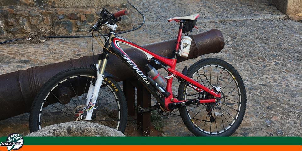 bikex29_ruta20_btt_cicloturismo_sanchoiv