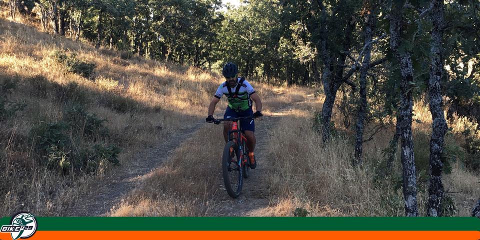 bikex29_ruta23_btt_cicloturismo_arrollomolinos_de_leon_bonales