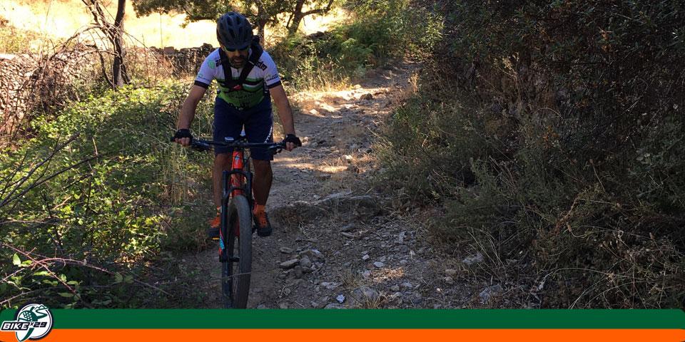bikex29_ruta23_btt_cicloturismo_arrollomolinos_de_leon_bonales_bajada