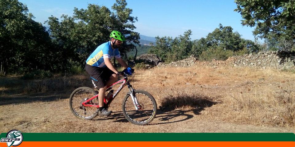 bikex29_ruta23_btt_cicloturismo_arrollomolinos_de_leon_bonales_pico