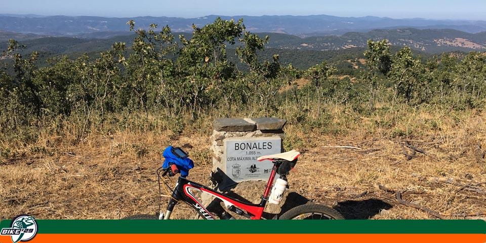 bikex29_ruta23_btt_cicloturismo_arrollomolinos_de_leon_bonales_techo
