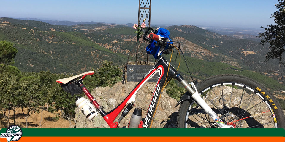bikex29_ruta23_btt_cicloturismo_arrollomolinos_de_leon_bonales_tentudia