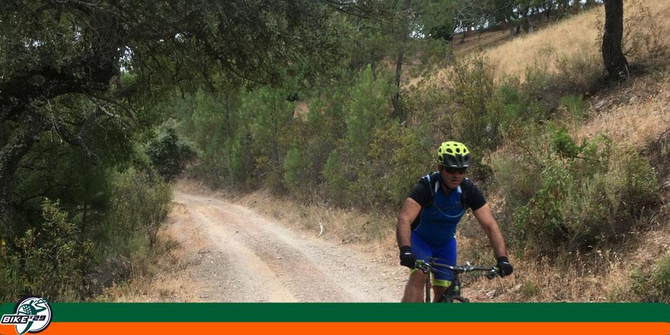 bikex29_ruta_21_la_nava_galaroza_valdelarco_bajada