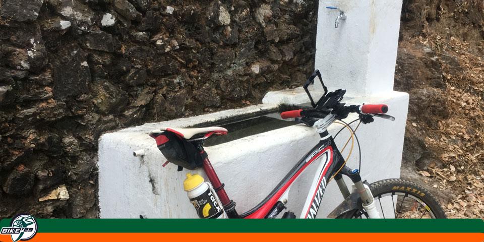 bikex29_ruta_21_la_nava_galaroza_valdelarco_pliar