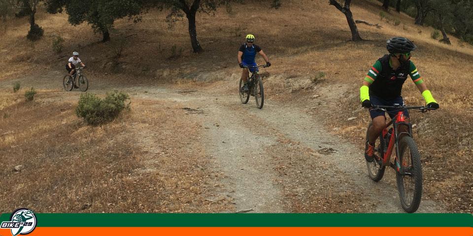 bikex29_ruta_21_la_nava_galaroza_valdelarco_subida