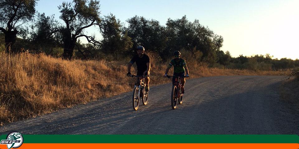 bikex29_ruta_25_btt_cicloturismo_aroche_caminos