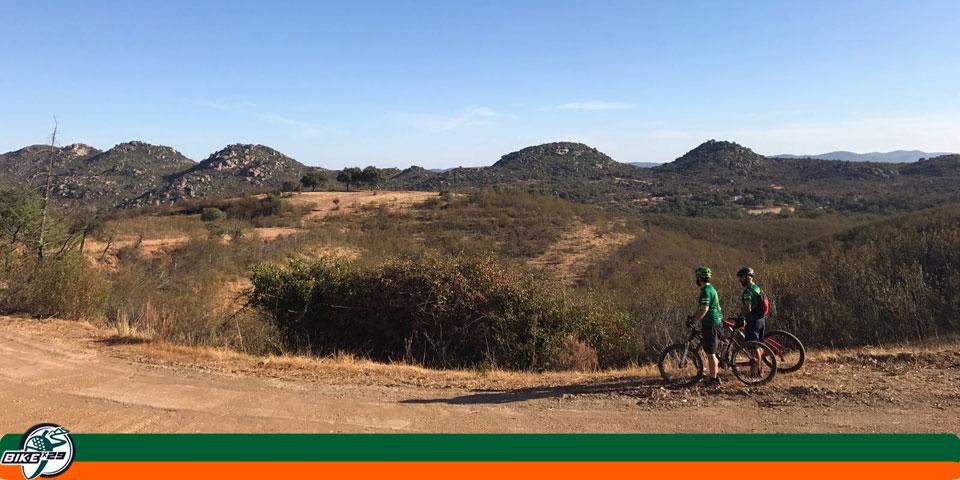 bikex29_ruta_25_btt_cicloturismo_aroche_forestal
