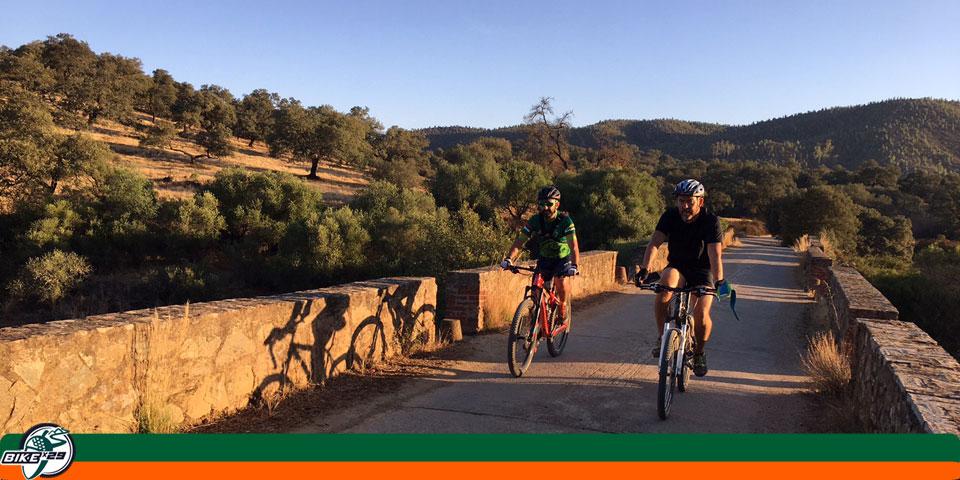 bikex29_ruta_25_btt_cicloturismo_aroche_puente