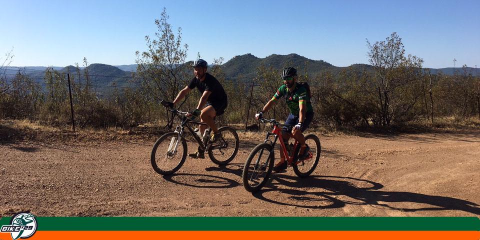 bikex29_ruta_26_btt_cicloturismo_rosal_forestal