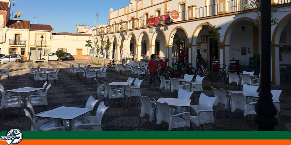 bikex29_ruta_26_btt_cicloturismo_rosal_plaza