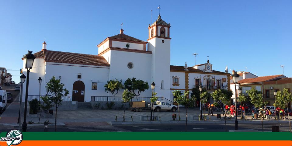 bikex29_ruta_27_btt_cicloturismo_rosal_ayuntamiento