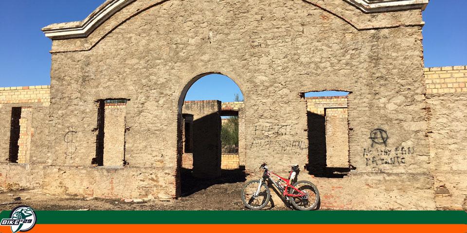 bikex29_ruta_27_btt_cicloturismo_rosal_cuartel