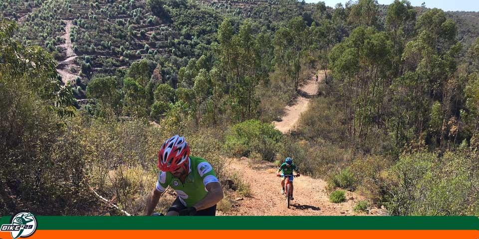 bikex29_ruta_27_btt_cicloturismo_rosal_subida